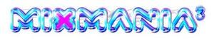 Mixmania3 ::: Un nombre record de candiatures!