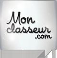 Mon classeur.com