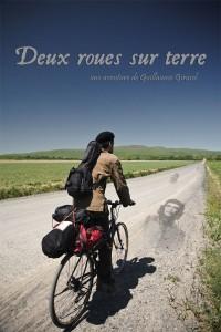 """""""Deux roues sur terre"""""""
