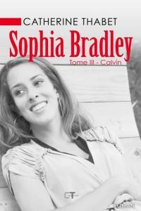 Sophia Bradley - Calvin