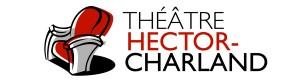Un classique d'Agatha Christie au Théâtre Hector-Charland cet été !