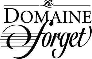 Nouveaux professeurs à l'Académie de musique et de danse du Domaine Forget