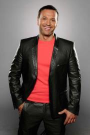 Joël Legendre animera les 27es prix Gémeaux le dimanche 16 septembre 2012