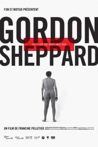 Gordon Sheppard / L'Art d'Aimer / Premières Vues / la Run - DVD