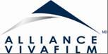 Alliance Vivafilm - Ciné Québec 2012
