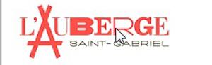 Egayez vos soirs d'hiver entre amis à l'Auberge Saint-Gabriel