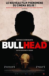 Bullhead aux Oscar