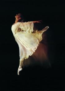 Le Ballet de Québec
