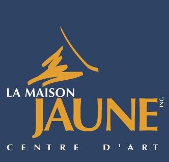 """""""Grande rentrée"""" pour """"futurs grands artistes """" à La Maison Jaune, Hiver 2012."""
