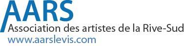 Exposition au Presbytère de Saint-Nicolas, artistes de l'AARS