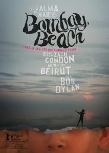 Bombay Beach de la cinéaste américano-israélienne Alma Har'el, qui sera présenté le jeudi 26 janvier à 19h au Cinéma Excentris.