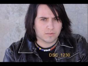 Jason Guerrette
