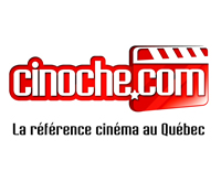 Cinoche.com lance son application mobile sur l'App Store!