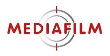 MEDIAFILM.ca : Bilan 2011