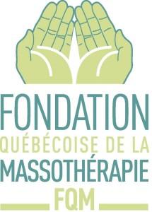 Fondation québécoise de la massothérapie FQM devient membre de la Coalition Priorité Cancer au Québec