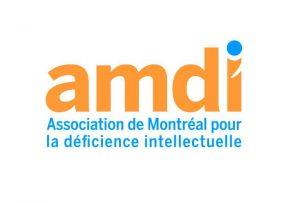 L'AMDI, fière partenaire de la Semaine québécoise de la déficience intellectuelle