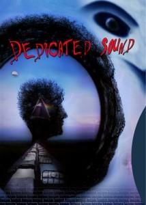 Dedicated Sound  Hommage à Pink Floyd  Vendredi 24 février à 20 h