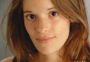 La pianiste Justine Pelletier : jeudi 8 mars à 20 h, salle D'Youville du Palais Montcalm