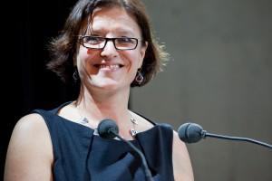 Danielle Poiré