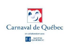 Carnaval de Québec 2012