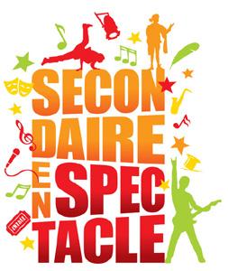 Lancement de la programmation de Secondaire en spectacle 2011-2012
