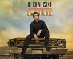 Roch Voisine - Spectacle de ce soir reporté au 4 avril