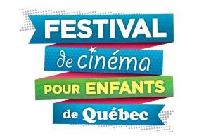 Le Festival de cinéma pour enfants de Québec dévoile sa programmation