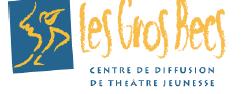 """""""Princesse K"""" (dès 7 ans) au Théâtre jeunesse Les Gros Becs, du 21 février au 4 mars"""
