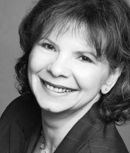Les bonnes manières à table avec Hélène-Andrée Bizier, historienne
