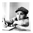 DAVID JALBERT - LE JOURNAL Vendredi 16 mars 2012 à 20h