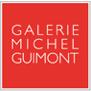 La Galerie Michel Guimont