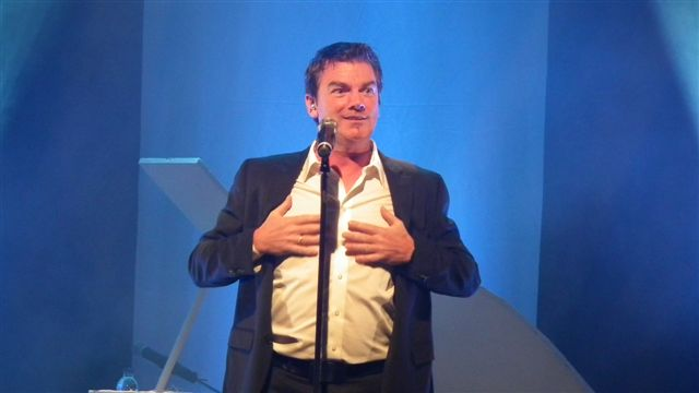 Michaël Rancourt