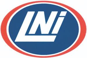 Logo de la Ligue Nationale d'Improvisation