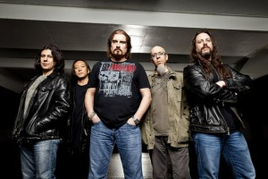 DREAM THEATER, SUBLIME WITH ROME, NO USE FOR A NAME, GOOD RIDDANCE