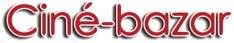 2400 visiteurs heureux au 5e Ciné-bazar de MEDIAFILM.ca