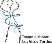 Les amoureux du théâtre- La Troupe des Vices Tordus