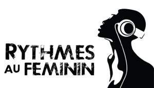 Nuits d'Afrique à l'année  dévoile la série Rythmes au féminin du mois de mars.
