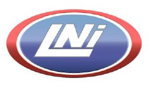 La LNI de retour au jeu le 27 février au Club Soda !