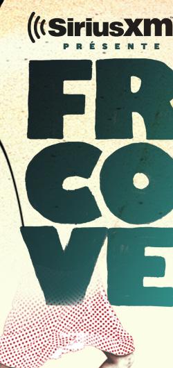 Hans Heinreich - Gustafson Mehdi Cayenne Club Courez les découvrir le mardi 28 février