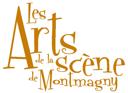 Les Arts de la scène de nouveau en nomination pour un prix RIDEAU !