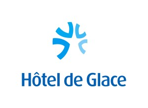 Inauguration du Grand Hall de l'Hôtel de Glace
