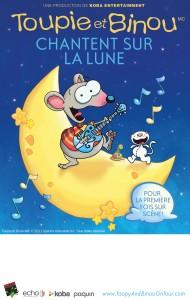 Saint-Hyacinthe le samedi 3 mars 2012 à 10 h 30 et 13 h 30.