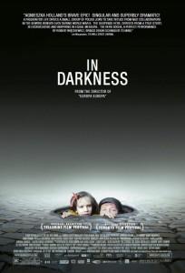 IN DARKNESS prendra l'affiche en version originale avec sous-titres français le 24 février prochain.