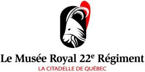 Une relâche retentissante à la Citadelle de Québec !