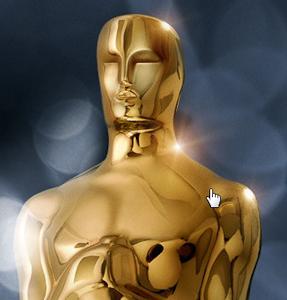 Finaliste aux Oscars: Dimanche sera présenté avant La fille du puisatier