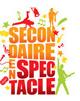 Secondaire en Spectacle - Gagnants École secondaire La Camaradière