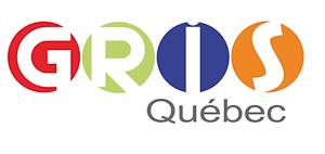Diane Dufresne et les Violons du Roy GRIS Majeur : Concert?bénéfice au profit du Groupe régional d'intervention sociale de Québec