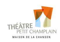 Le Théâtre Petit Champlain