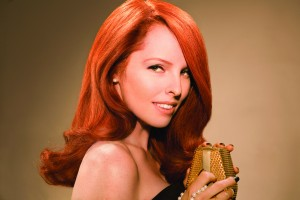 l'Espace RONA le vendredi 9 mars 2012 à 20 h 30.