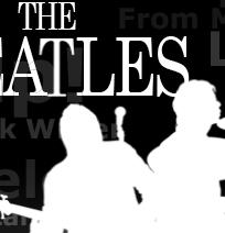 Un disque hommage aux Beatles